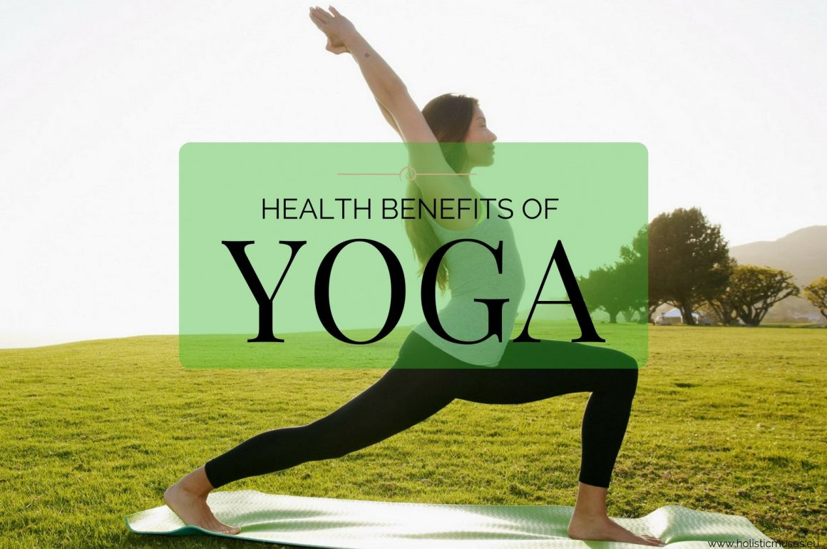 Yoga poses, benefits of yoga asanas, 4 daily yoga poses, yoga asanas with names, yoga asanas benefits, daily yoga for good health, Yoga and Health Photos, Latest Yoga and Health Photographs, Yoga and Health Images, Latest Yoga and Health photos