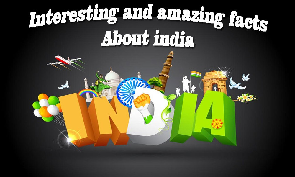 facts about India, fact check india, fact check india today, fact govt of india, facts in world, facts about indian railways, facts about indian history, facts about indian languages, facts about indian culture.