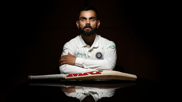 virat kohli awards, virat kohli all centuries, fact virat kohli, fact about Virat Kohli, interesting fact about virat kohli, virat kohli fact file, facts about virat kohli quora