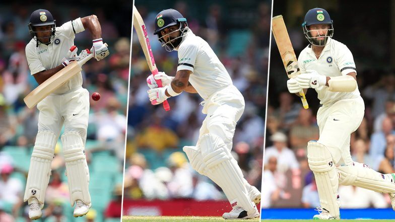 South Africa in India 2019, India vs south Africa 2nd test, India, south Africa, Mayank Anurag Agarwal, Virat Kohli, India vs south Africa 2019, cricket, India vs south Africa 10/10/2019