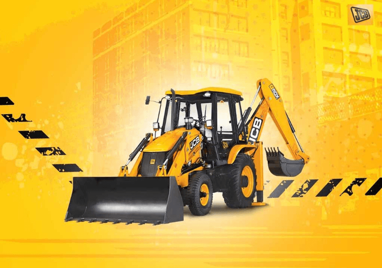 Top 10 Amazing Facts About JCB, airports, Babies' cute hands, iPhone's official image, Studies, Cheating on an examination, Full form Of SIM card, Full form of Wi-Fi, Mario game, Dogs, Top 10 Facts, Facts.