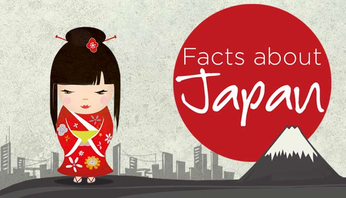 Top 10 Intresting Facts About Japan | Facts About Japan Education system | Fact About Japan Cleanliness | Facts About Japan Homeless People | Facts About Japan Unity | Japan Politeness towards other people | Fact About Japan Honesty | Fact About Japan Importance of time | Facts About Japan Pollution | Facts About Japan Food Cycle | Facts About Japan customer.