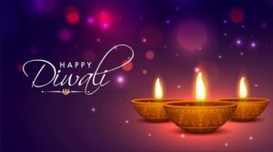 Some important information related to Diwali that you have never read before today, Happy Diwali 2019, History of Diwali, Diwali Importance, Stories about Diwali, the festival of Diwali