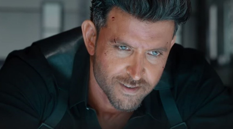 """War"" Thirteen 13 Day Total Box Office Collection & War Movie Business, Overview, Review, Rating, Cast & Hit or Flop, Hrithik Roshan and Tiger Shroff, Day Wise Collection"