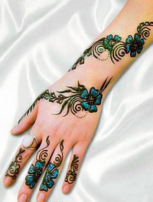 Deepawali 2019, Diwali, Diwali 2019, Diwali and Laxmi Pooja 2019, Diwali Dress, Diwali makeup, Happy Diwali, Mehndi Designs, Deepavali 2019 Mehndi Patterns, Diwali mehndi designs, Diwali Mehndi Designs Pictures, Diwali mehndi patterns, Heena or Henna, Diwali Mehndi