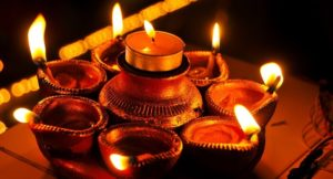 Diwali Decoration, Diwali decoration with flowers, Diwali decoration ideas, Diwali decoration material, Diwali decoration ideas for home, Diwali decoration at home