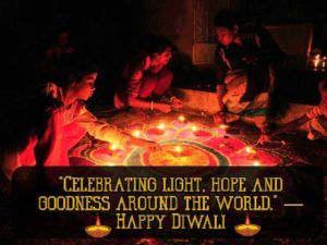 Best Happy Diwali Wish, Deepavali Wishes, Diwali Diya Quotes, Diwali Greetings Quotes, Diwali Images with Name, Diwali Quotes, Diwali Quotes for Friends, Diwali Quotes SMS Messages, Diwali Quotes Wishes, Diwali Sayings Quotes, Diwali WhatsApp Status, Diwali Wishes, Diwali Wishes for Friends,