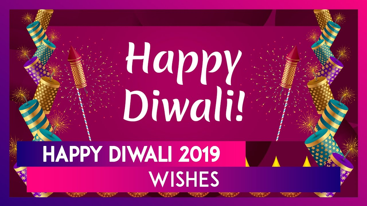 Diwali Quotes, Diwali Quotes for Friends, Diwali Quotes SMS Messages, Diwali Quotes Wishes, Diwali Sayings Quotes, Diwali WhatsApp Status, Diwali Wishes, Diwali Wishes for Friends.
