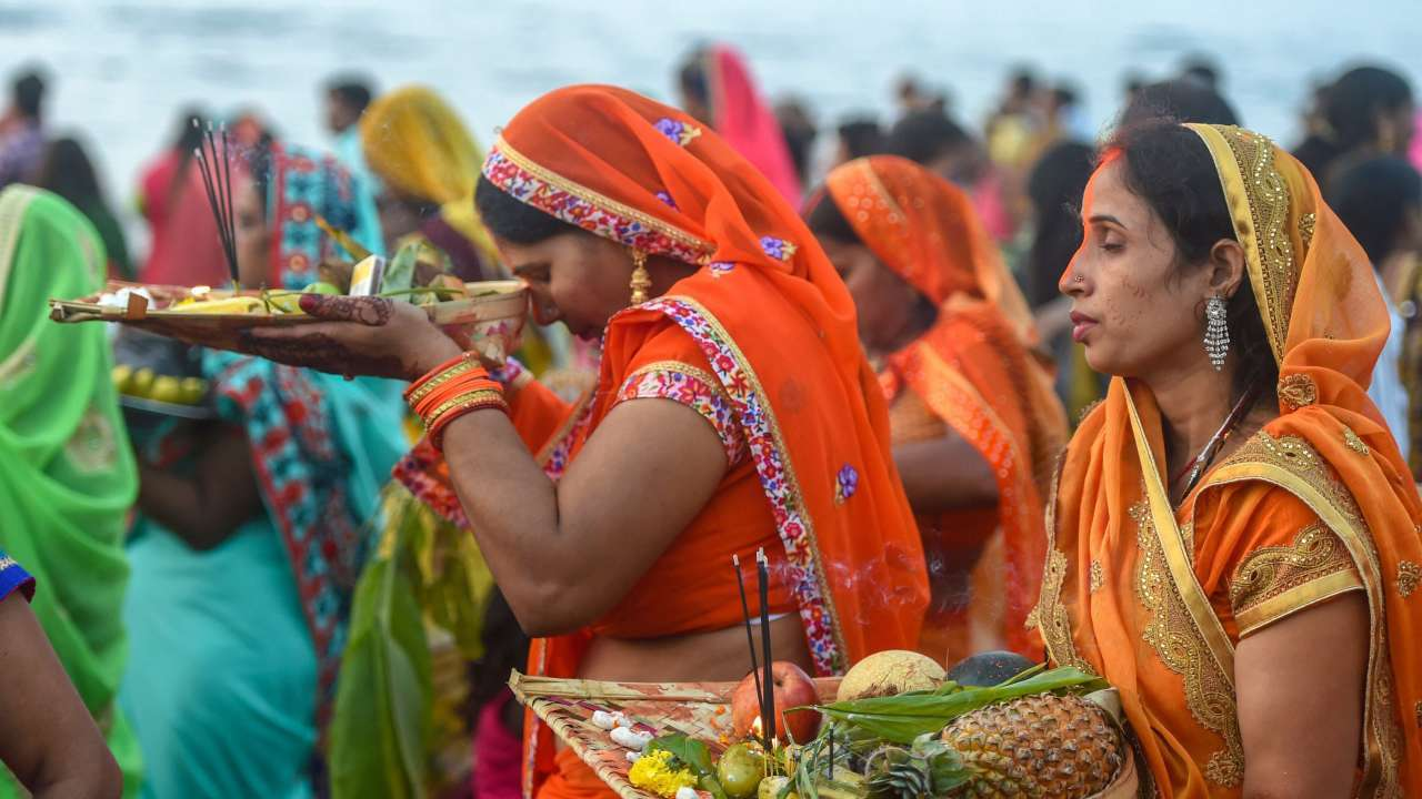 Chhath Puja 2019: Why Chhath Puja is Celebrated, & What is the Significance of Chhath Puja