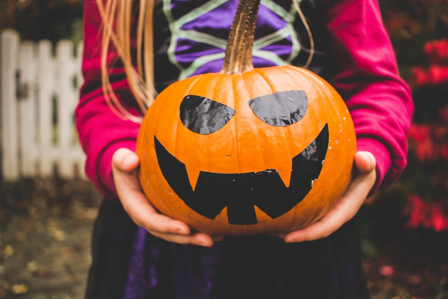 Halloween or Hallowe'en also is known as Allhalloween, All Hallows' Eve, or All Saints' Eve, is a celebration observed in several countries on 31 October, the eve of the Western Christian feast of All Hallows' Day.