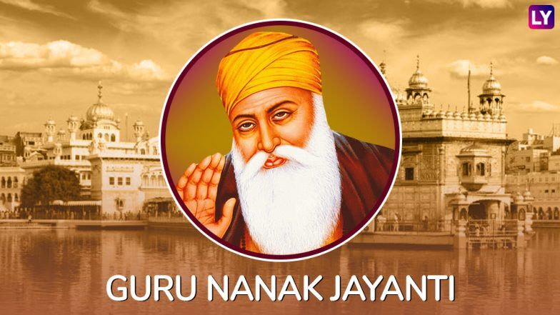 In 2019, it will be held on 12 November Which is a Tuesday and will mark the 550th birth anniversary of Gurunanak Dev Ji.  About Gurunanak Dev Ji, Guru Nanak Dev ji Birthday