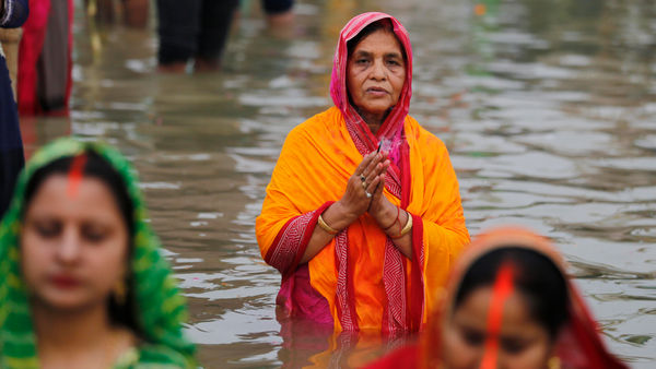 Happy Chhath Puja 2019, According to history and Mythology, Chhat Pooja is celebrated in this year, Essential dates for Chhath Puja 2019 or Karthik Chhath 2019, Chhath Puja 2019 Date and Time