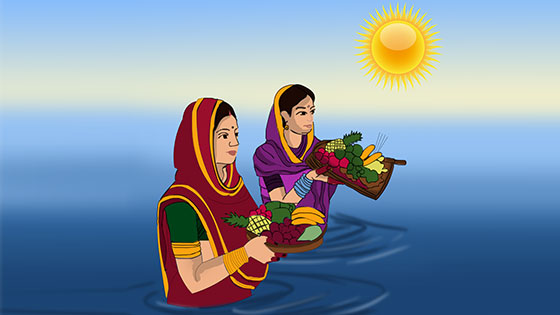 Happy Chhath Puja 2019: Meaning of Chhath, happy chatt puja, Chatti, chatt puja wishes greetings images, chatt puja history, chatt puja dates, chatt puja 2019, BiharHappy Chhath Puja 2019: Meaning of Chhath, happy chatt puja, Chatti, chatt puja wishes greetings images, chatt puja history, chatt puja dates, chatt puja 2019, Bihar