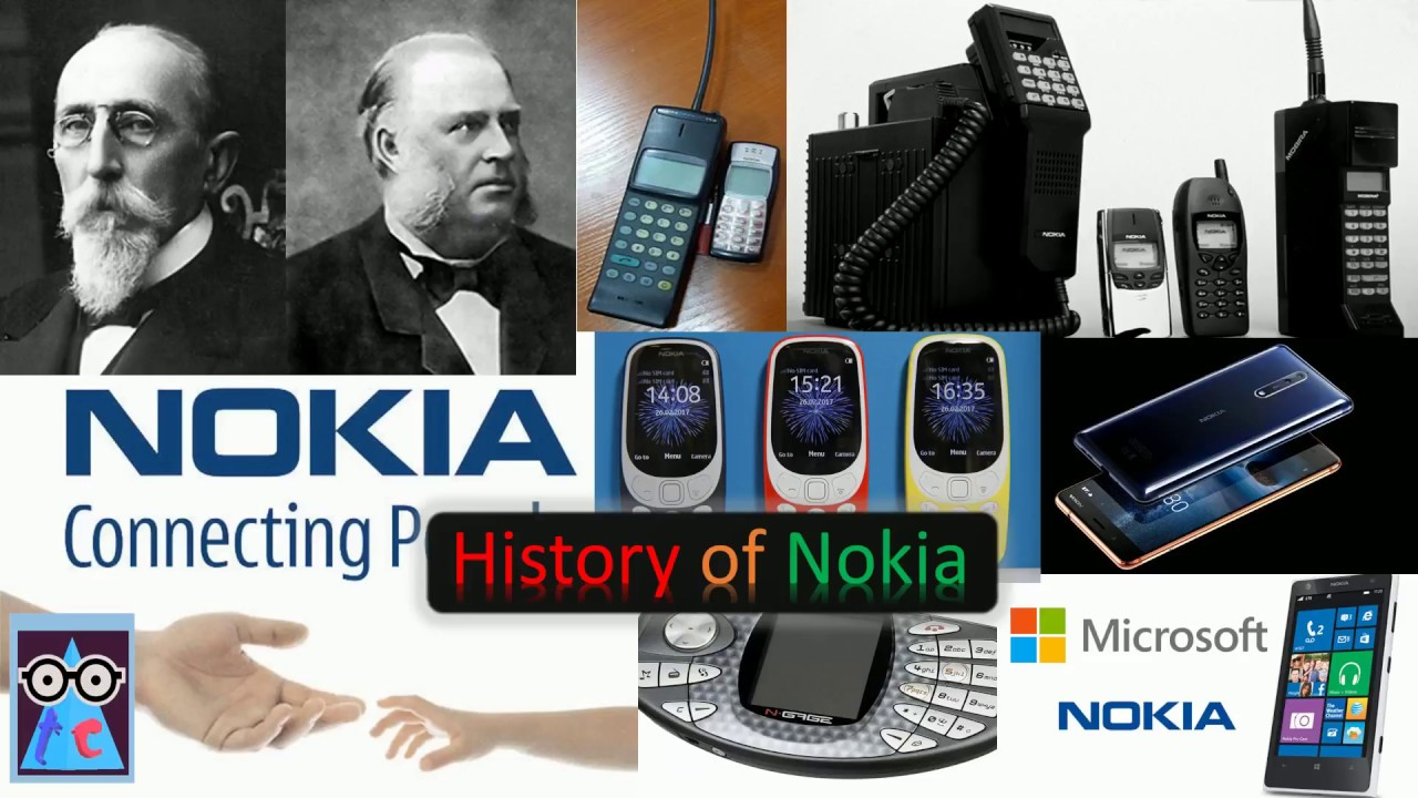 Top 10 (Ten) Amazing facts of the world & World, Facts About Babies, Facts About Japan Parking, RH-Null Blood Group, Nokia Company 1865, Facts French Fries etc........
