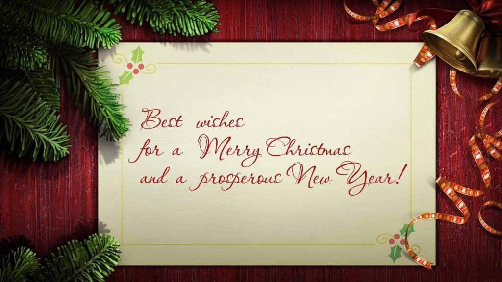 We are sharing Best Poem collection of 100 Merry Christmas Poem 2019 with Beautiful HD Images for Facebook, Twitter, Instagram, and Pinterest, Funny Christmas Poems,