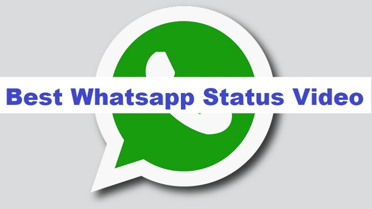 30 Seconds Whatsapp Status Video Download 2020