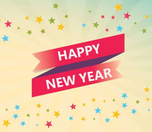 We are sharing the Best collection of 100 Happy New Year Wishes 2021 for Best Friends and Family with Beautiful HD Images for Facebook, Instagram, and Pinterest, HNY 2021