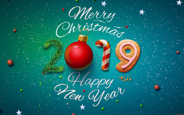 Christmas Poem Short Merry Christmas Poem 2020 They wanted to share their feelings for the festival in the language of verses, with you. short merry christmas poem 2020