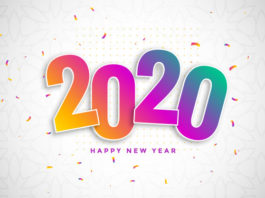 We are sharing the Best collection of Happy New Year Photos 2020 with Beautiful HD Photos for Facebook, Twitter, Instagram, and Pinterest. Happy New Year 2020 Photos Download