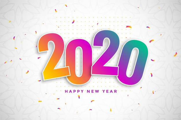 Happy New Year 2020 Quotes Wishes Messages Images