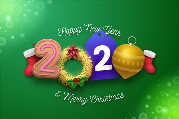New Year Messages 50 Happy New Year Messages 2020
