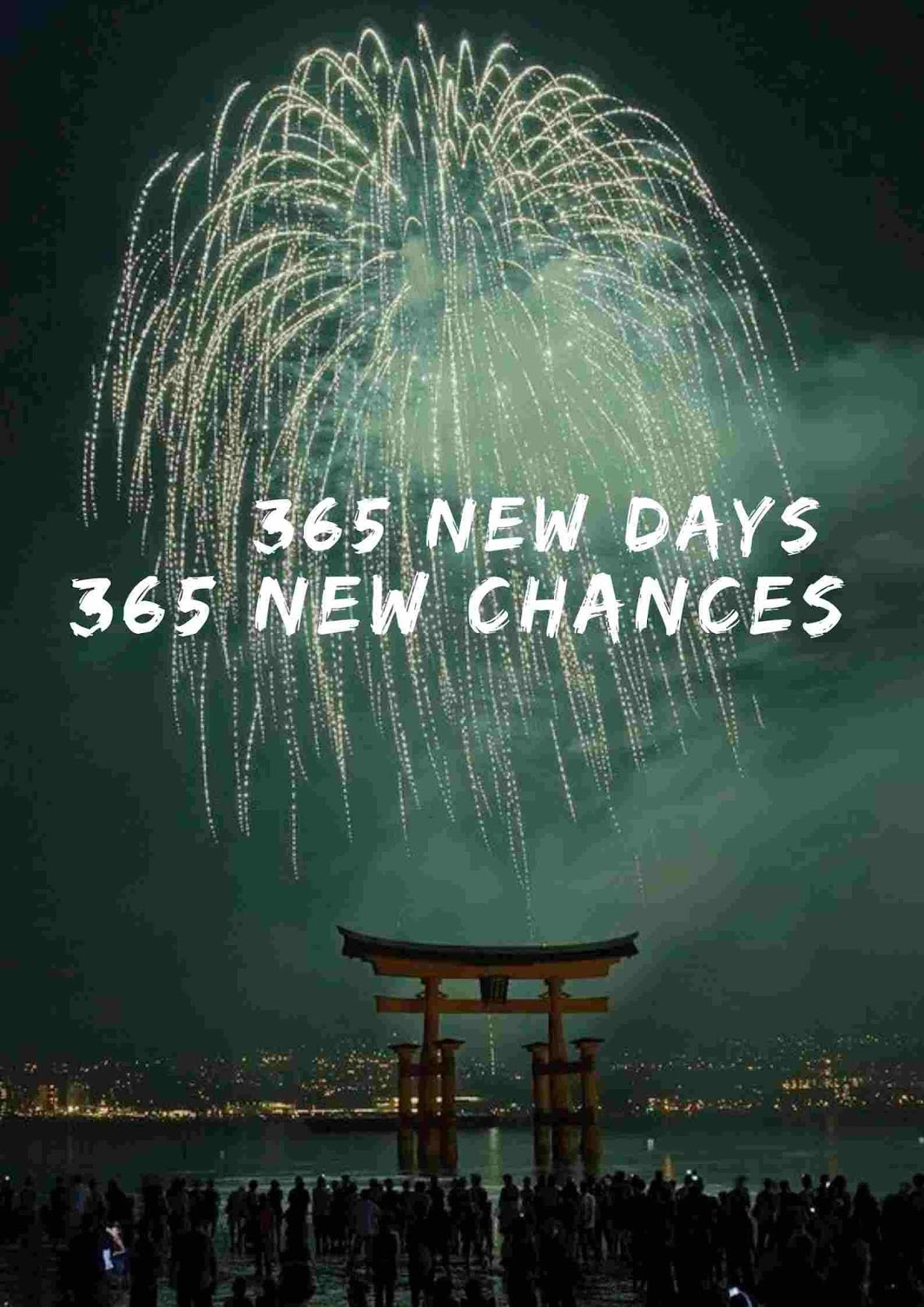 Happy New Year Hd Photos 2020 Photos Download Free
