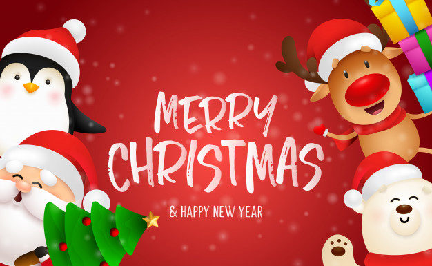 Merry Christmas Photos 2019, Photos Of Merry Christmas, Christmas Wishes Photos, Christmas Greeting Cards, Christmas Wishes For Friends, Christmas Photos Hd, Happy Christmas images