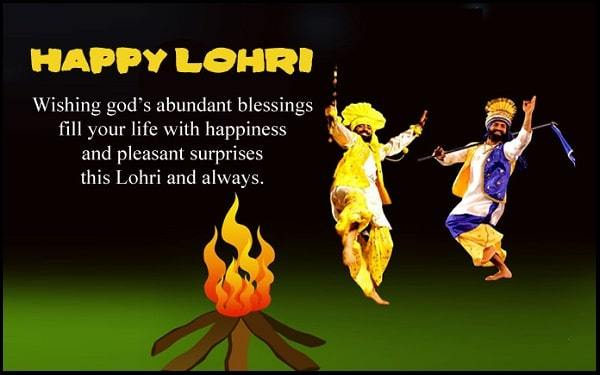 Happy Lohri 2020, Happy Lohri 2020 Quotes, Happy Lohri 2020 Wishes, Happy Lohri 2020 Messages, Happy Lohri 2020 Shayari, Happy Lohri 2020 SMS, Facebook & Whatsapp Status