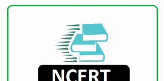 NCERT Class Eleventh (11th) Business Book All Important Topics & Chapters PDF File Free Download Study Online Material for Office Website Best Choice Questions