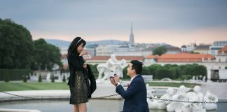 We are sharing the Best collection of Happy Propose Day HD Images, Photos, Wallpaper, GIFs, DP, Pics 2020 for Whatsapp, Facebook, Pinterest, Best Propose Day Images.