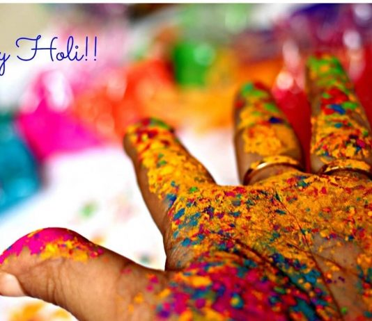 We are sharing Best 100 Happy Holi Images, Photos, Pics, Pictures & Wallpaper in HD for WhatsApp, Facebook Instagram, Twitter, Pinterest | Lord Krishna Holi Images