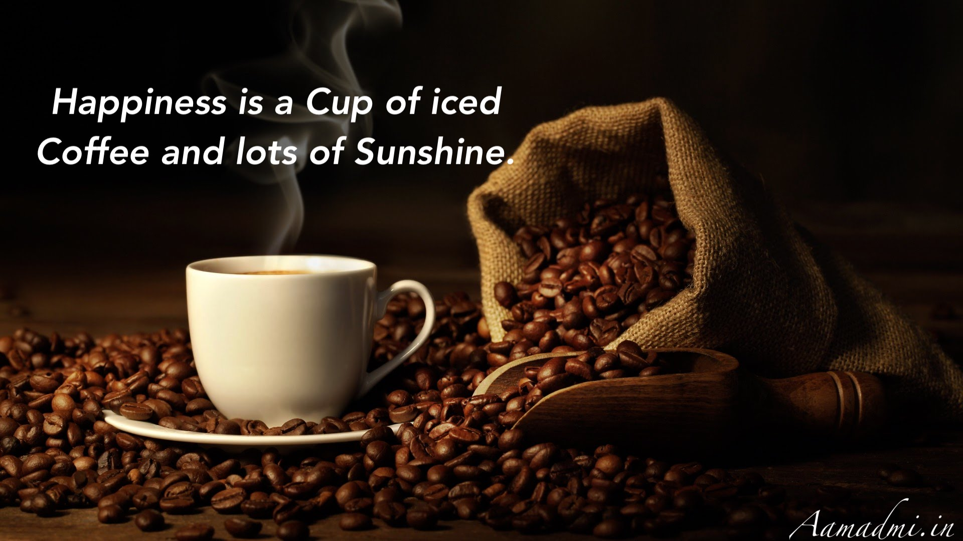 Hot Cold Coffee Status Quotes Shayari In Hindi English For Whatsapp Facebook