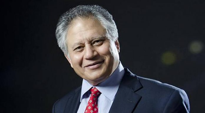 Shiv khera Motivational Inspirational Quotes Speech in Hindi & English for Whatsapp and Facebook, You Can Win by Shiv khera Books Best Price, Shiv khera Wiki