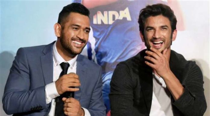 Sushant Singh Rajput Death: What is the reason behind the suicide, why was hanged, sushant singh rajput died, Sushant Singh Rajput Death, actor sushant singh rajput death