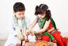 Why is Raksha Bandhan Celebrated? What is the History of Raksha Bandhan? If you also want Information about Rakshabandhan, then Read this Article, Importance of Rakhi