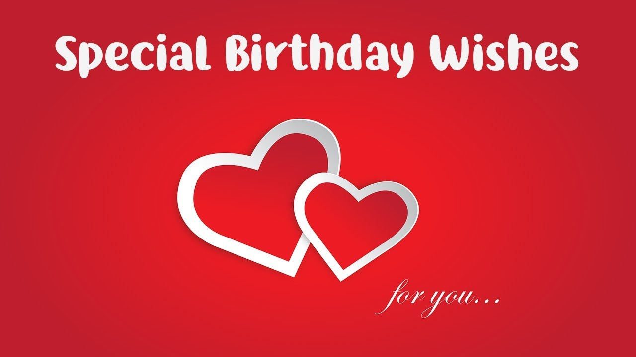 Heart Touching Birthday Wishes For Best Friend In Hindi English