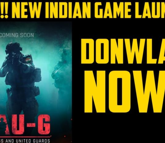 How To Install FAU-G Mobile Game in Android & iOS Smartphone, Fauji Game Download kaise kare?, How to Play Fau-G Games on Mobile Step By Step Launch Date Full Form
