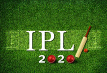 Indian Premier League (IPL) Match 2020 Quotes Shayari Status Slogans Images in English & Hindi for Whatsapp and Facebook, Cricket Quotes With Use Best IPL Hashtags