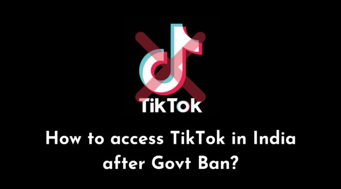 How to Use TikTok App Again with Third-Party Application Step By Step in Hindi | How to Use After Ban Tik Tok? Tiktok Dubara Kaise Chalu Kare | What is Changa App?