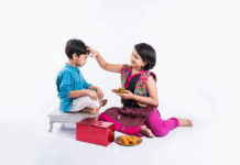 Bhai Dooj 2020 Date Time Pujan Vidhi Shubh Muhurat History and Importance of Festival | Bhaiya Dooj Know Why this Festival Celebrated Here are the Significance