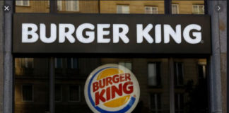 Burger King India Limited IPO (Burger King IPO) Full Review & Detail - Lot Size and Price, Company Financial Statements, GMP, Tentative Date / Timetable, Promoter Holding