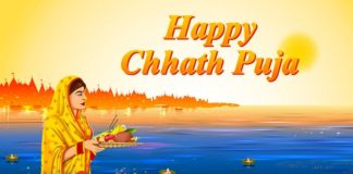 Chhath Puja 2020: Important, significance Puja Dates, Time, Rituals & Shubh Muhurat, It starts with 'Nahay Khay' and ends with 'Usha Arghya', which is the last day of Chhath on Friday, 20 November