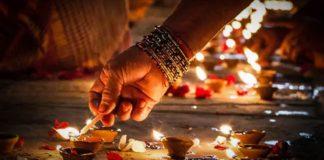 When will Dev Diwali 2020 be celebrated (Dev Deepawali 2020 Date)   Dev Deepawali 2020 Auspicious Time (Dev Deepawali 2020 Shubh Muhurat)   Worship Method of Dev Diwali (Dev Uthani Ekadashi)
