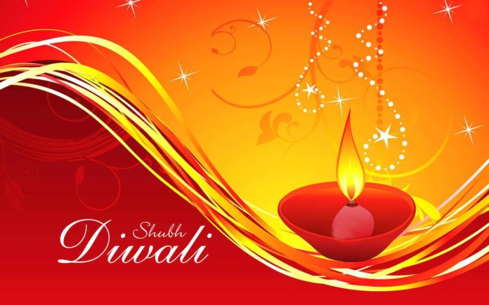 diwali dp for whatsapp, diwali images for whatsapp dp, whatsapp dp for diwali special, whatsapp dp for diwali, happy diwali dp for whatsapp