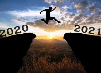 Say goodbye 2020 and welcome 2021 Wishes Quotes for Friends Family. Best Collection of #HNY Happy New Year 2021 Welcome Status Messages Greetings with Images Wallpaers