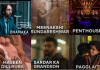 Here is the List of Upcoming Indian Movies on Netflix in 2021. Check Out the Cast, Story, Release Date and More Details | Upcoming Indian Films on Netflix in 2021