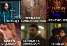 Here is the List of Upcoming Indian Movies on Netflix in 2021. Check Out the Cast, Story, Release Date and More Details   Upcoming Indian Films on Netflix in 2021