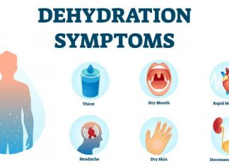 What is dehydration, how can you avoid it, what should you do if there is dehydration ?, how to treat dehydration? Know everything, Symptoms, Treatments, Causes, Diagnosis