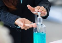 Hand Sanitizers Good or Bad, Hand Sanitizers Pros and Cons, How Safe is the Sanitizer for you to use? What are the Disadvantages and Benefits of Using Sanitizer?