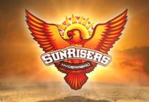 Best Collection of IPL (Indian Premier League) 2021 Squad Support Winning Quotes, Shayari, Status, Shayari, Slogans, Images in Hindi & English for Team Cheer & Social Media